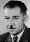 Anton-Bartl1