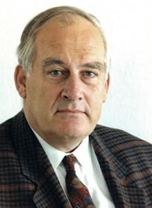 Scholten-Gerhard-1935-2007-Foto-4-219x300