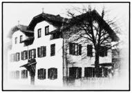 """Gasthaus """"Beim Roth"""""""