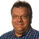 Helmut Popp