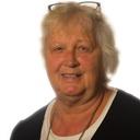 Renate Geiger